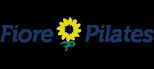 Fiore Pilates